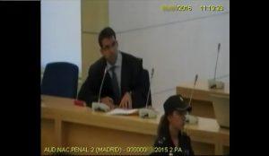 juicio-an-narcotrafico2