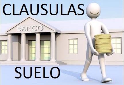 Como reclamar por la cl usula suelo abogado palma de for Como reclamar la clausula suelo al banco popular