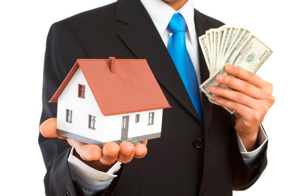 Como reclamar gastos de la hipoteca abogado palma abogados for Documentacion para reclamar clausula suelo