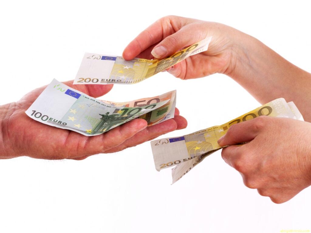 Abogado pensión compensatoria